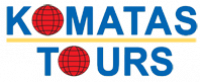 KOMATAS TOURS