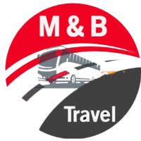 M&B Travel